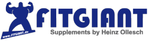 Logo-Fitgiant